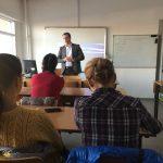 «Круглый» стол «Актуальные вопросы развития страхового рынка в Казахстане»