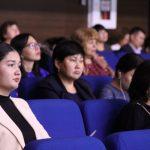 «Современные подходы к организации проектной деятельности учащихся колледжей»