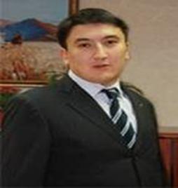 mirzagaliyev-magzum