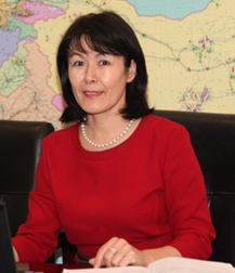raikhan-serikbayeva