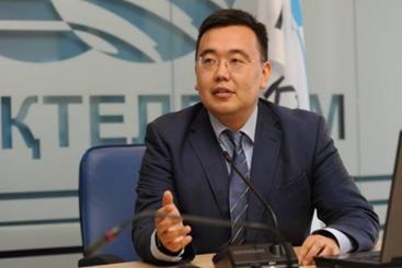 uzbekov-ashat