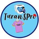 turanspro